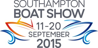 Southampton International Boat Show 2015